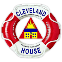 cleveland-logo-transparent-small