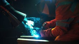 How To Select the Best Portable Welding Fume Extractor For Your Needs