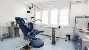 Dental Aerosol Health Risks and How to Manage Them