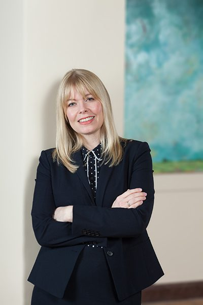 Personal Injury Lawyers Near Me - Local Attorney Whitney S Brown Bio IMG