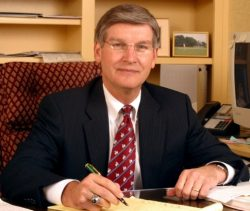 Personal Injury Law Firm Near Me - Attorney Randall Frost IMG