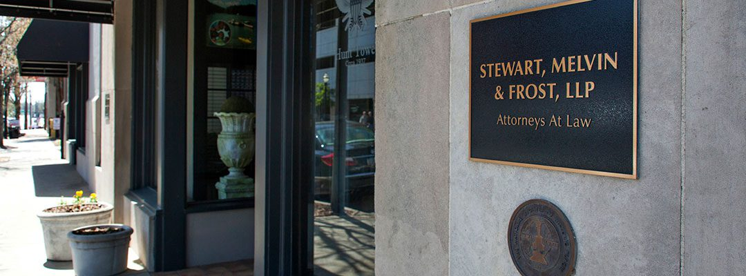 Personal Injury Attorneys Near Me - Our Local Law Firm's New Header IMG