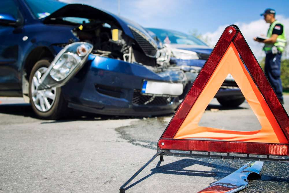 How Long Does a Personal Injury Lawsuit Take to Settle After a Car Accident?