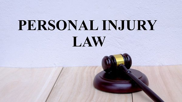 How to Win Your Personal Injury Case