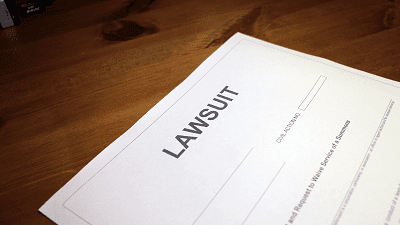 A Few Basics About Wrongful Death Lawsuits