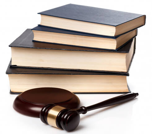 Car Accident Lawyer In Gainesville, GA