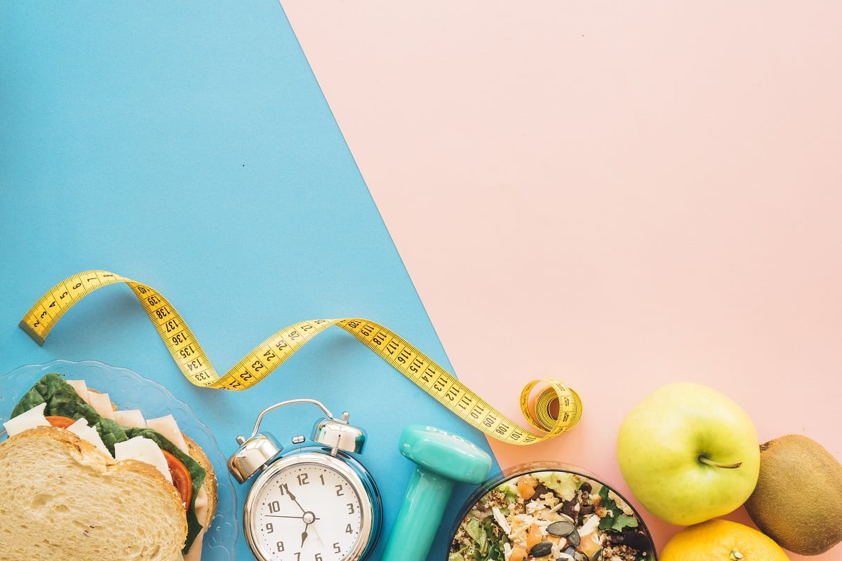 Guide To Your Diet After Gastric Sleeve Surgery
