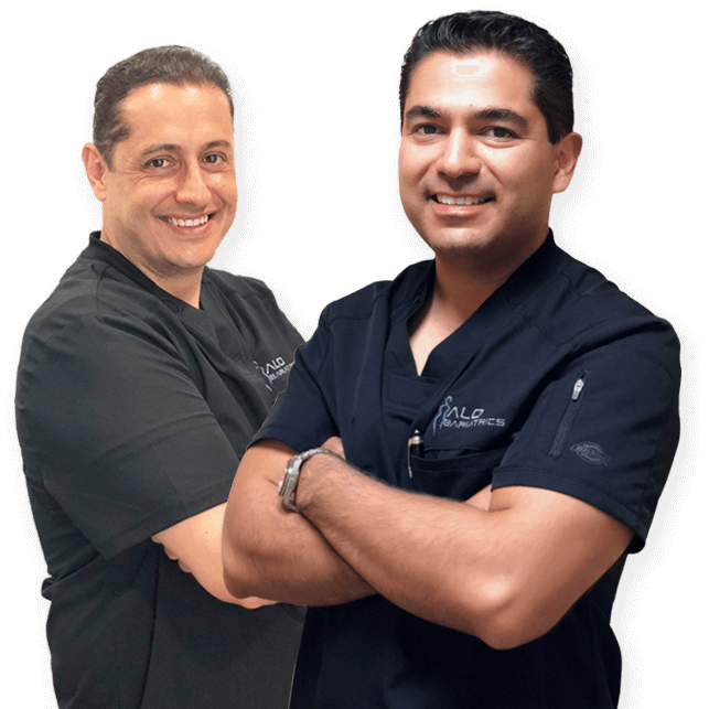 Bariatric Surgery Doctors In Mexico