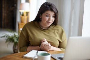 Everything About the Gastric Sleeve Surgery