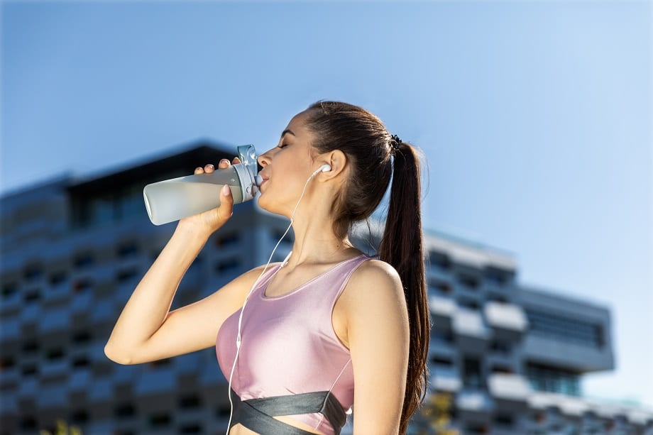 Simple Hydration Tips After Bariatric Surgery