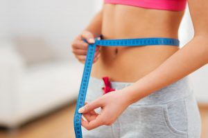 The Importance Of Hydration After Weight Loss Surgery