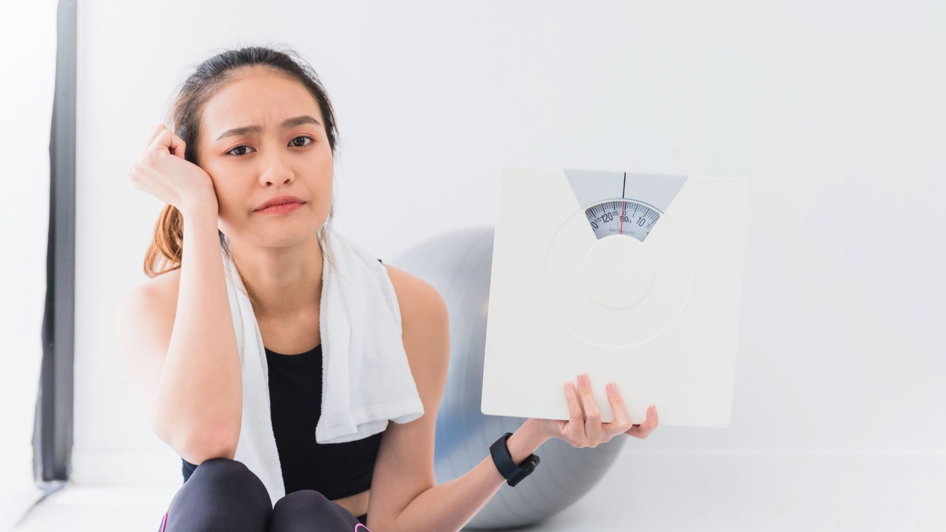 Will I Regain Weight After the Gastric Balloon is Removed?