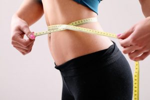 Some Common Problems Associated With Weight Loss Surgery