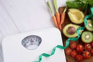 Types of Fiber You Should Eat After Bariatric Surgery