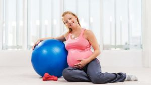 Yes, You CAN Get Pregnant After Gastric Sleeve!